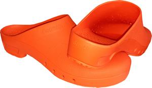 ameliyathane-terlikleri-turuncu_300