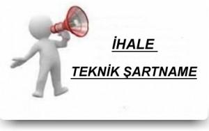 Teknik-sartname-300x188